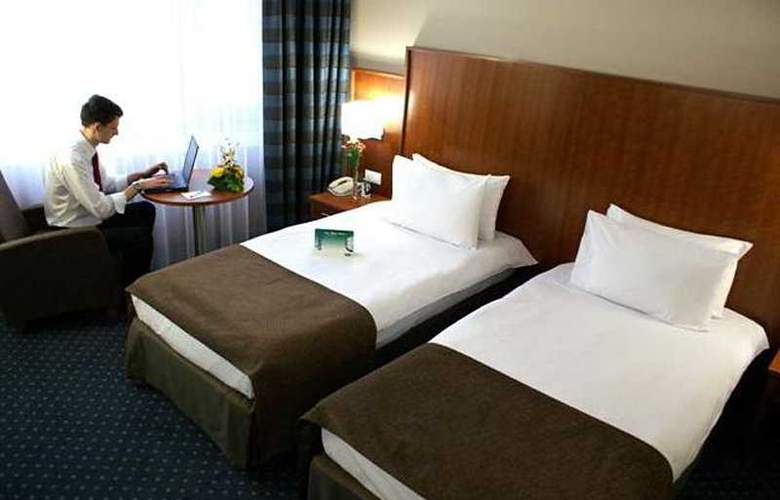 Holiday Inn Sokolniki - Room - 2
