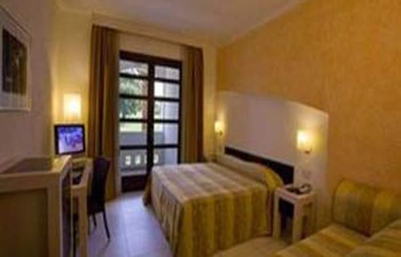 Gallipoli - Hotel - 3