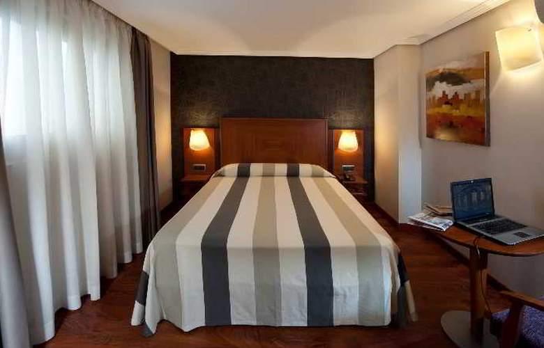 Nuevo Torreluz - Room - 36