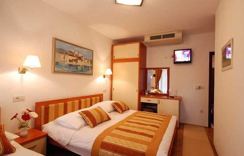 Trogirski Dvori - Room - 4