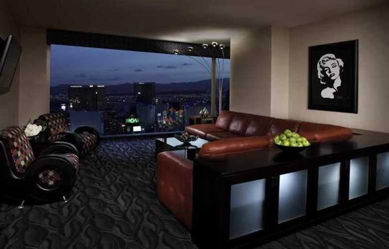 Elara by Hilton Grand Vacations - Center Strip - Hotel - 5