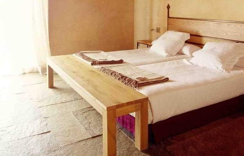 Hacienda Abascal - Room - 5