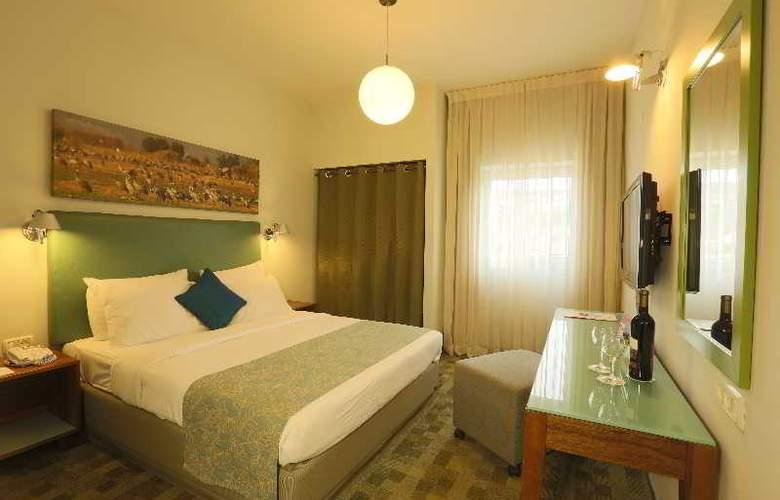 Prima Galil - Room - 20