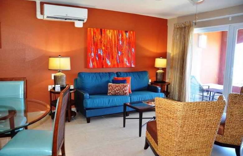 Simpson Bay Beach Resort and Marina - Room - 2