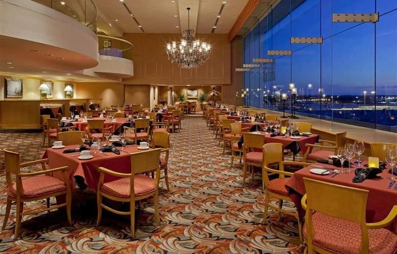 Hyatt Regency Orlando International Airport - Hotel - 7