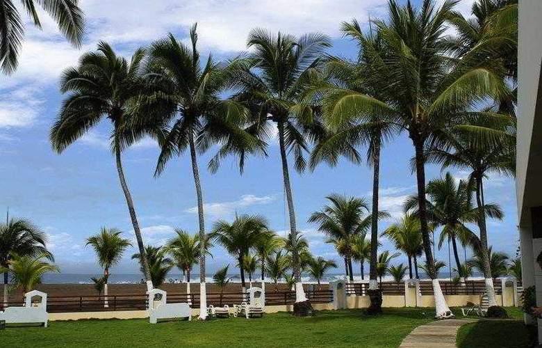Best Western Jaco Beach Resort - Hotel - 9