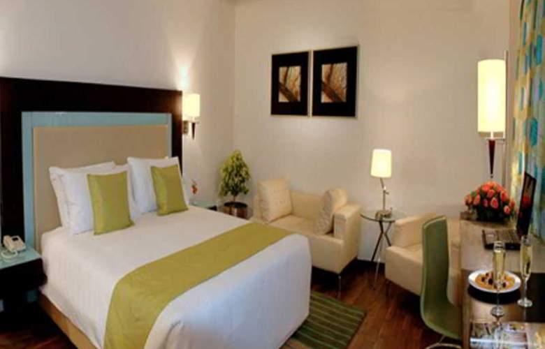 Fortune Inn Sree Kanya - Room - 3