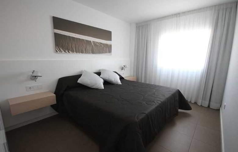 Apartamentos Ibiza Sun - Room - 3
