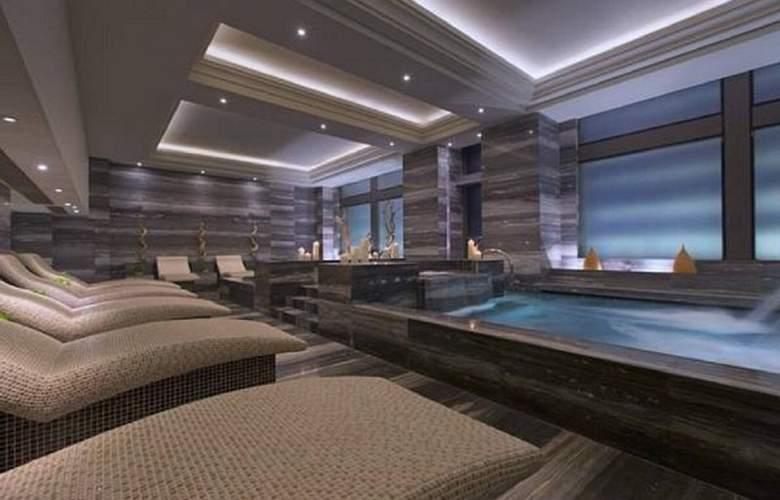 The Westin Ningbo - Hotel - 9