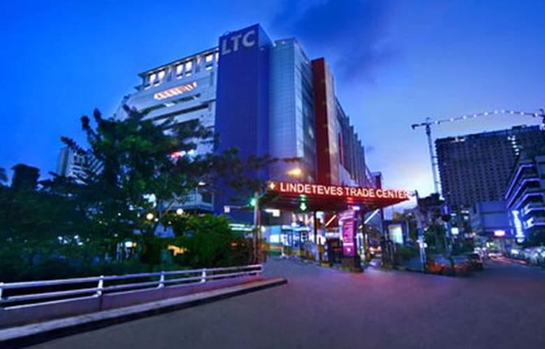 Favehotel LTC Glodok - Hotel - 5