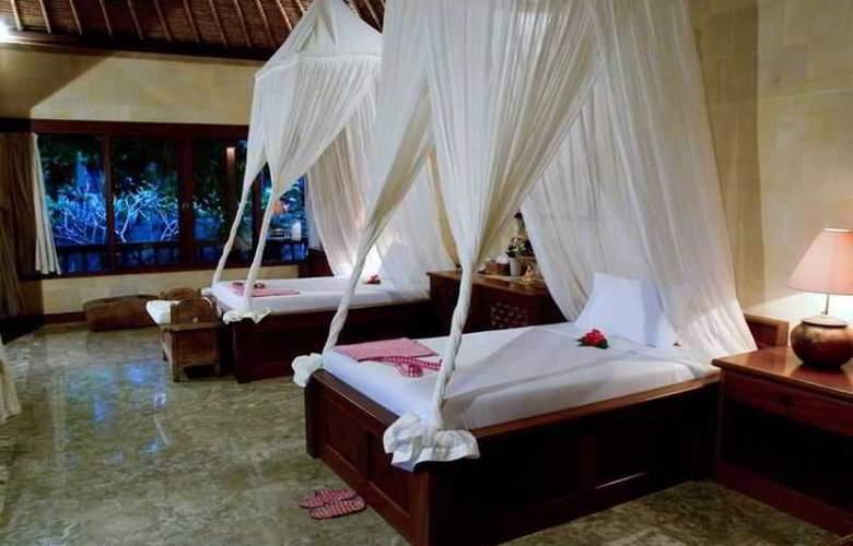 The Kampung Resort Ubud - Room - 15