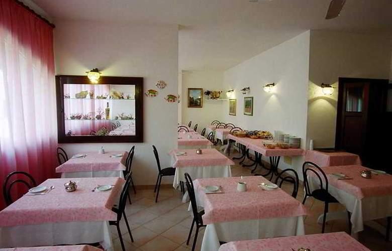 L'Ancora - Restaurant - 5