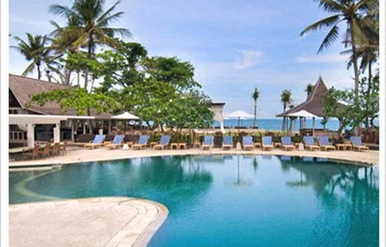 Bali Garden - Pool - 3
