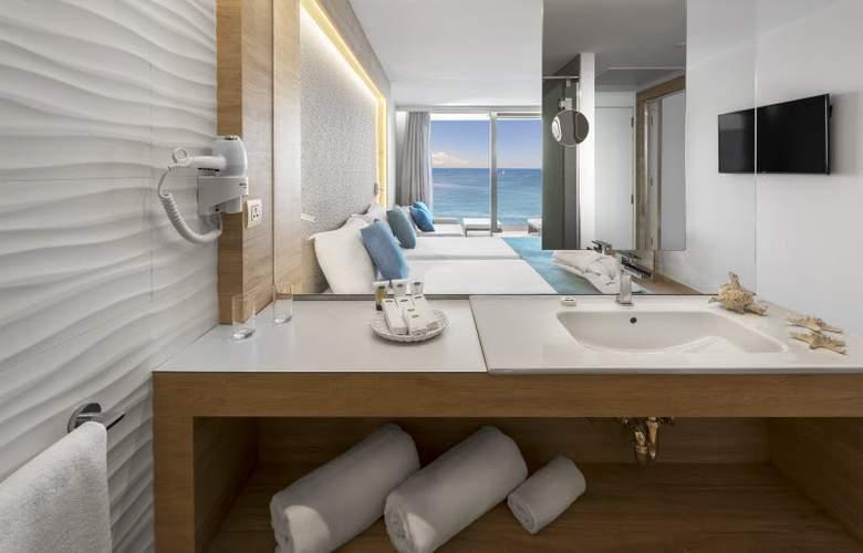 Elba Sunset Mallorca Lifestyle & Thalasso SPA - Room - 10