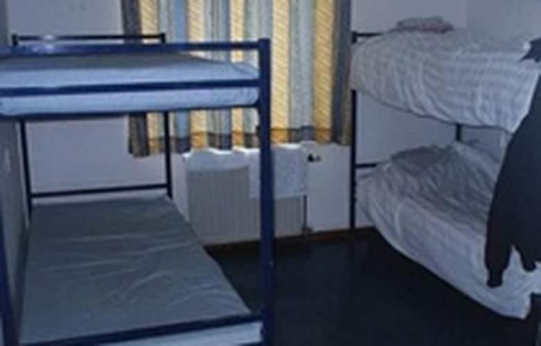 Hans Brinker - Room - 0