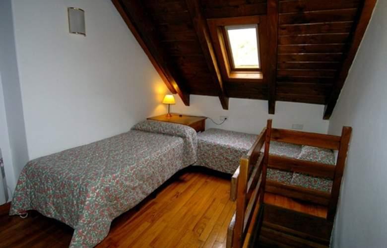 Apartamentos Residencial La Solana - Room - 15