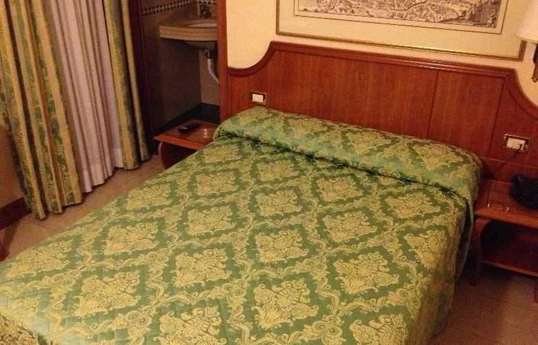 Amalfi - Room - 7