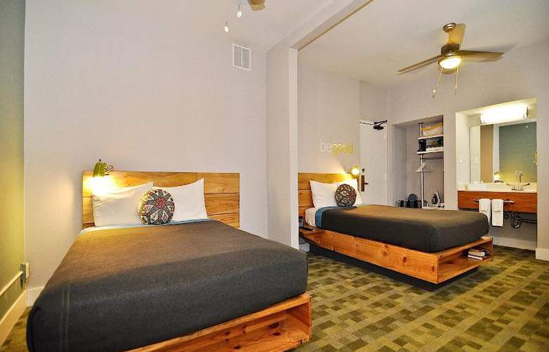 Good - Room - 10