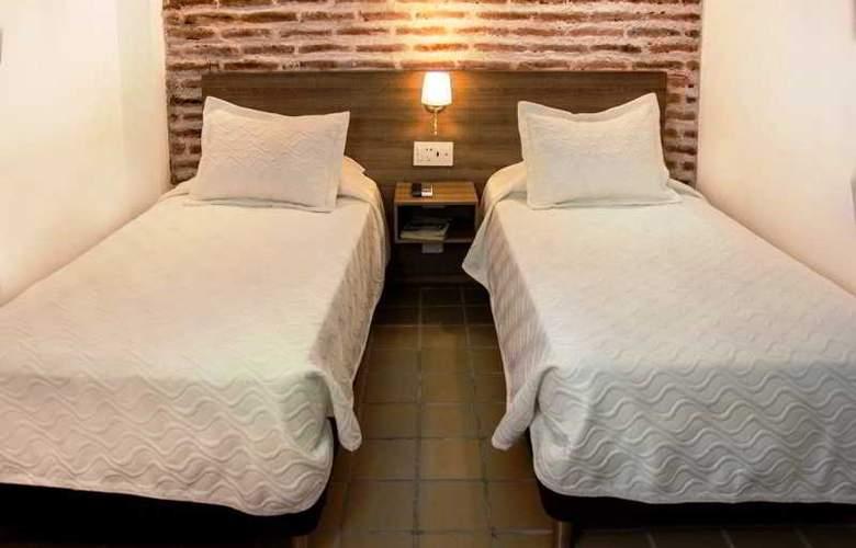 Casa Baluarte - Room - 19