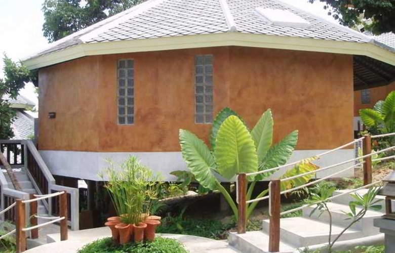 Pariya Resort & Villas Haad Yuan Koh Phangan - Hotel - 0