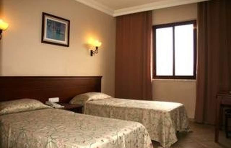 Club Viva Hotel - Room - 4