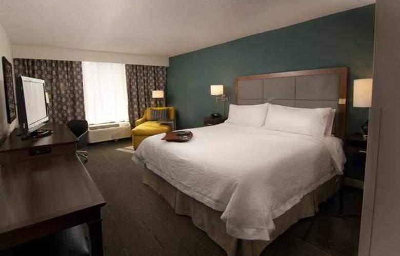 Hampton Inn Sarasota I-75 Bee Ridge - Hotel - 4