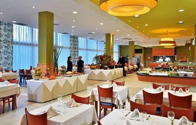 Sol Costa Daurada - Restaurant - 18