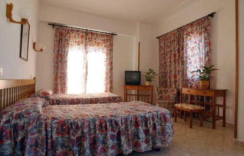 Marquesa - Room - 1