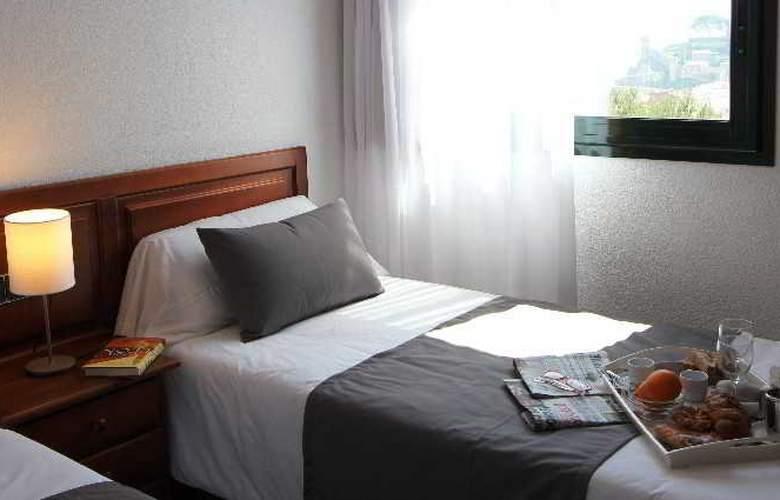 Pierre & Vacances Villa Romana - Room - 8