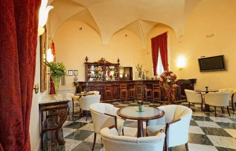 Hotel San Giorgio - Bar - 33