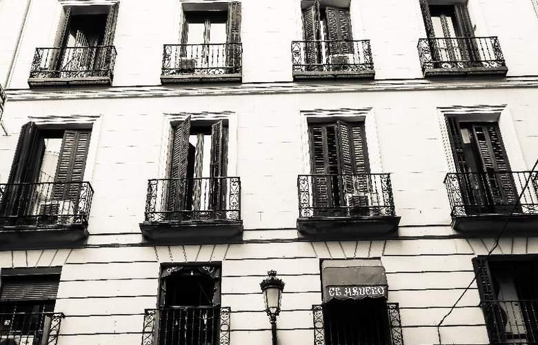 Marlasca - Hotel - 14