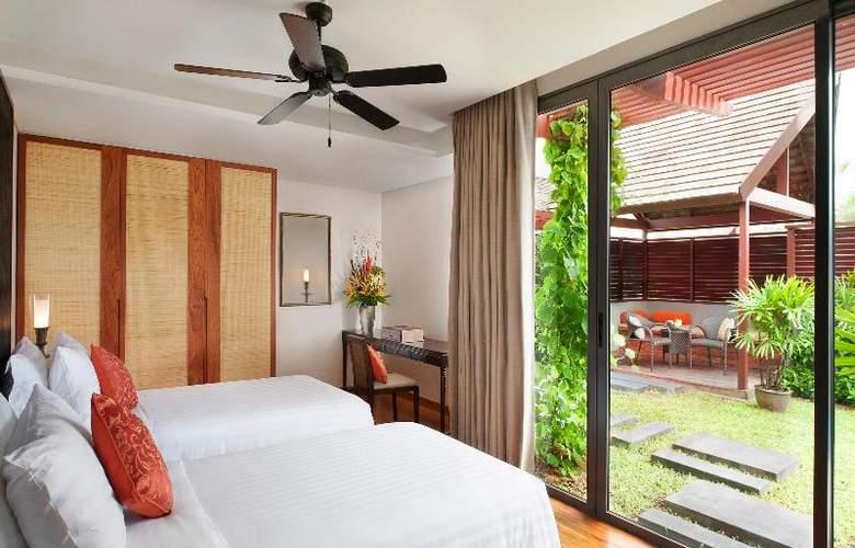 Anantara Mai Khao Phuket Villas - Room - 19