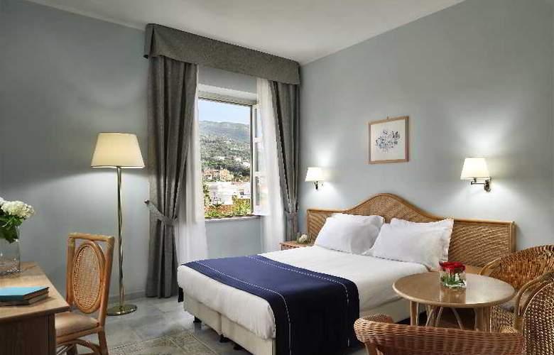 Mediterraneo - Room - 10