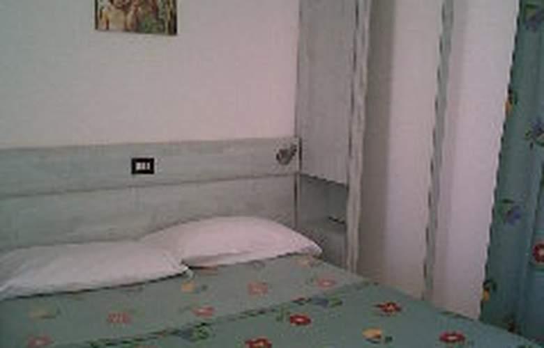 Costa Makauda Residence - Room - 1
