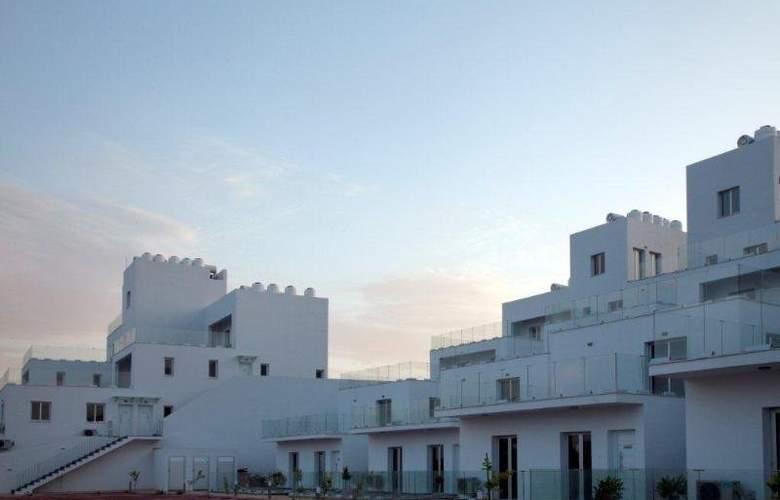 High View Garden Residence - Hotel - 4