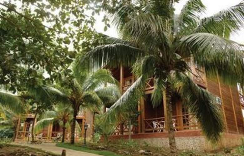 Villa Maguana - General - 1