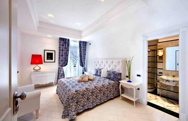 La Ciliegina Lifestyle - Room - 9