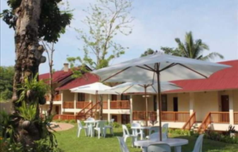 Asia Grand View - Hotel - 6
