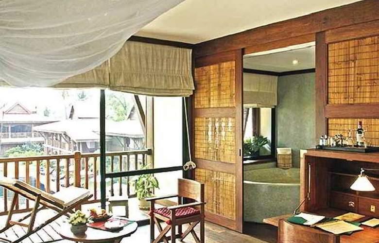 Belmond La Résidence d'Angkor - Room - 4