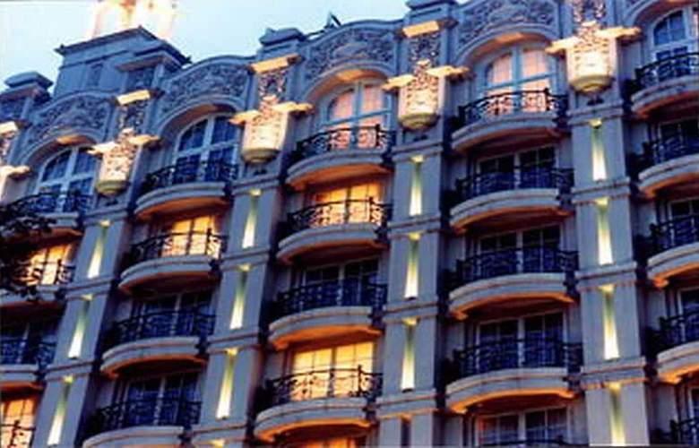 Gran Mahakam - Hotel - 3