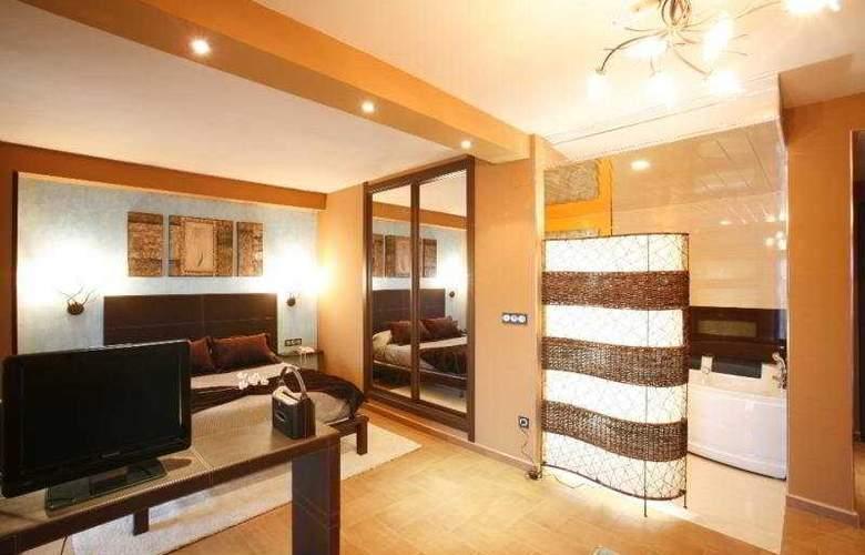 La Nava - Room - 0