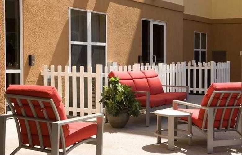 Residence Inn Orlando Airport - Hotel - 21