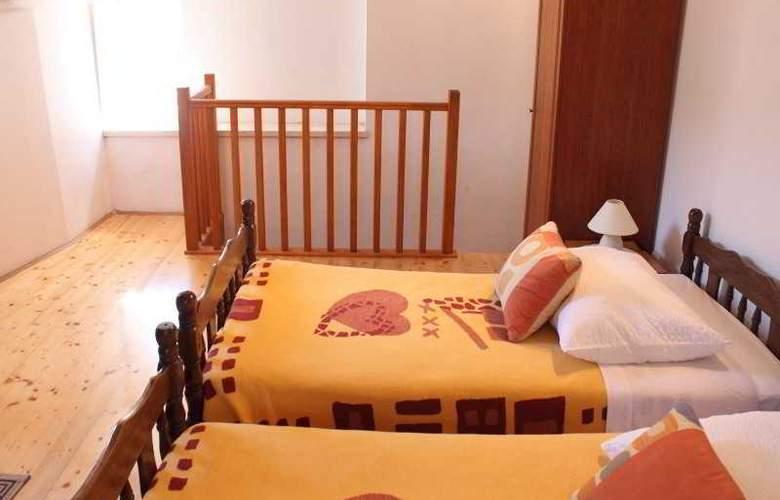 Vesna - Room - 11