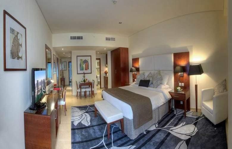 Delta Hotels by Marriott Jumeirah Beach - Room - 2