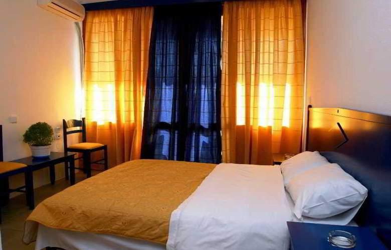 Aria - Room - 2