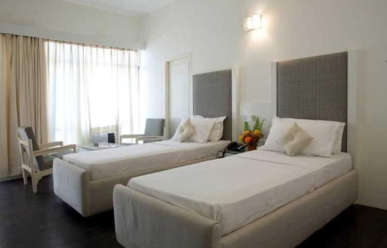 Mandakini Jaya International - Room - 1