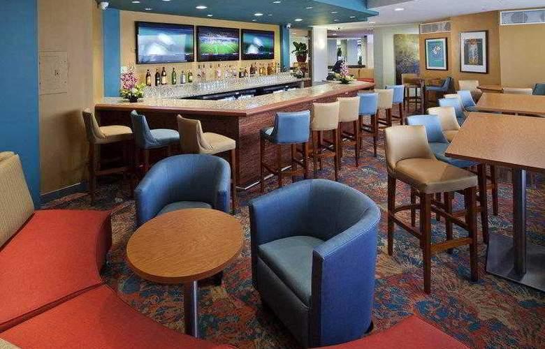 Best Western  Plus Condado Palm Inn & Suites - Hotel - 1