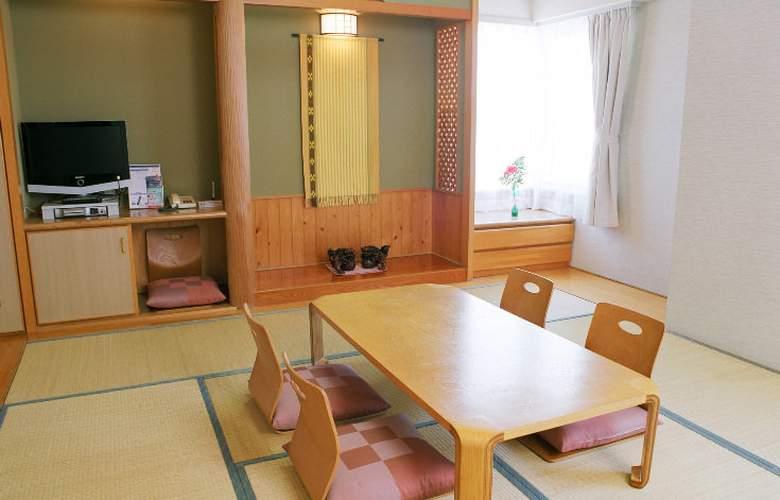 Chisun Resort Ishigaki - Room - 2