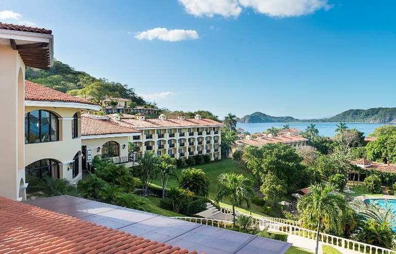 Occidental Papagayo - AdultsOnly - Hotel - 11