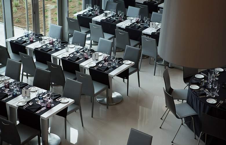 Vila Galé Évora - Restaurant - 14